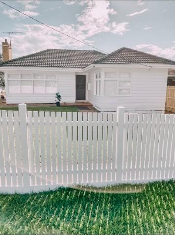 2021 Property Market: Buy or Build?